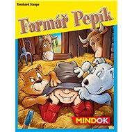Farmár Pepík