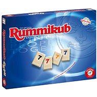 Rummikub - Spoločenská hra