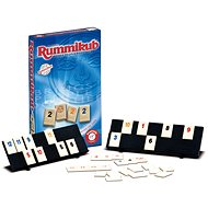 Rummikub Mini - Spoločenská hra