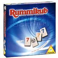 Rummikub Luxury - Spoločenská hra