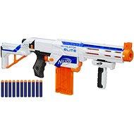 Nerf Elite Retaliator - Detská pištoľ
