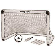 Futbalová bránka - Hra na záhradu