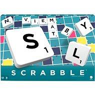 Scrabble originál SK - Spoločenská hra