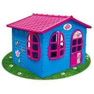 My Little Pony - Detský domček