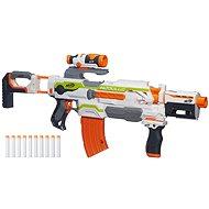 Nerf Modulus – ECS10 Blaster - Detská pištoľ