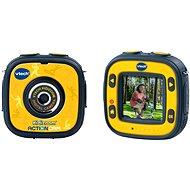 Vtech Kidizoom Action cam - Kamera pre deti
