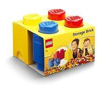 LEGO Úložné boxy - Multipack 3 ks - Úložný box