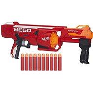 Nerf Mega – Rotofury - Detská pištoľ