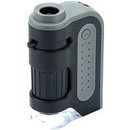 Carson MM-300 s LED - Mikroskop pre deti