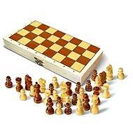 Magnetický šach - Spoločenská hra