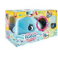 Morskí kamaráti – Delfín Blu Blu - Plyšová hračka