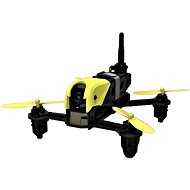 Hubsan H122D Plus Micro Racing Drone