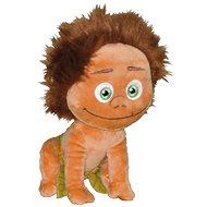 Můj hodný dinosaurus - Špunta - Plyšová hračka