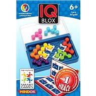 IQ Blox - Hlavolam