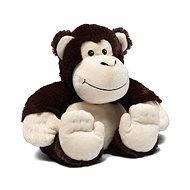 Hrejivá Opička - Plyšová hračka