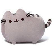 Pusheen - Plyšová mačka malá - Plyšová hračka