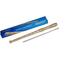 Flauta - Hudobná hračka