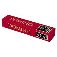 Drevené domino - Domino