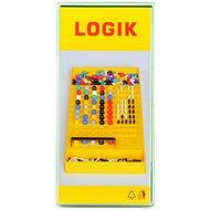 Logik - Spoločenská hra