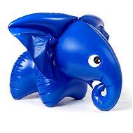 Nafukovací slon - Nafukovacia hračka