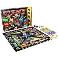 Monopoly Empire SK - Spoločenská hra