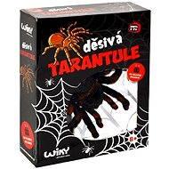 Desivá Tarantula - RC model