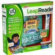 Čítacia ceruzka Leapreader - Interaktívna hračka