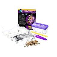 EIN-O - Úžasné kryštály - Didaktická hračka