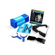 EIN-O - Zábavná optika svetelná projekcia - Didaktická hračka