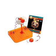 EIN-O – Elektrika elektromotor - Didaktická hračka