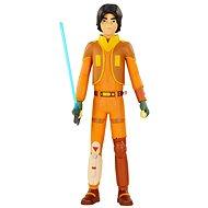 Star Wars Rebels – Figúrka 1. kolekcia Ezra - Figúrka