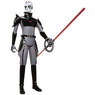 Star Wars Rebels – 2. kolekcia Inquisitor - Figúrka
