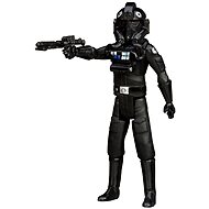 Star Wars Rebels – 2. kolekcia Tie Pilot - Figúrka