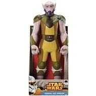 "Star Wars Rebels – 2. kolekcia Garazeb ""Zeb"" Orrelios - Figúrka"