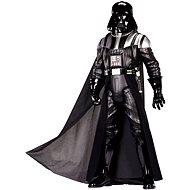 Star Wars Rebels - Figúrka 4. kolekcia Darth Vader - Figúrka