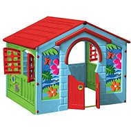 Domček FARM House - Detský domček