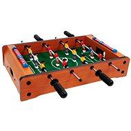 Drevené hry – Stolný futbal Poldi - Spoločenská hra