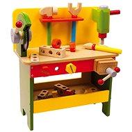 Ponk – Pracovný stôl Christian