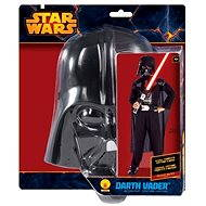 Star Wars - Darth Vader Action Set - Detský kostým