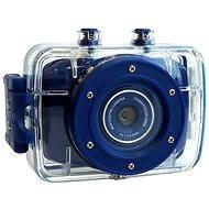 Extreme Outdoor kamera - Kamera pre deti