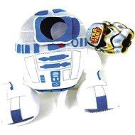 Star Wars Classic - R2-D2 17 cm - Plyšová hračka