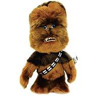 Star Wars Classic - Chewbacca 45 cm - Plyšová hračka