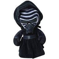 Star Wars 7. Epizóda - Lead Villain 25 cm - Plyšová hračka