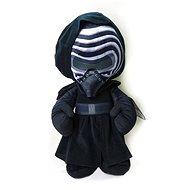 Star Wars 7. Epizóda - Lead Villain 45 cm - Plyšová hračka