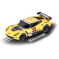 Carrera GO!!! – Chevrolet Corvette C7.R - Autíčko pre autodráhu