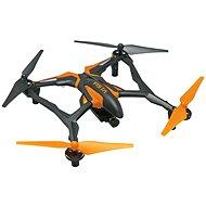 Kvadrokoptéra Dromida Vista FPV oranžová - Dron