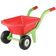 Záhradný fúrik - Detský záhradný fúrik