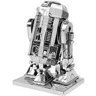 Metal Earth – Star Wars R2-D2 - Stavebnica