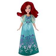 Disney Princess – Bábika Ariel - Bábika