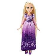 Disney Princezná – Doll Locika - Bábika